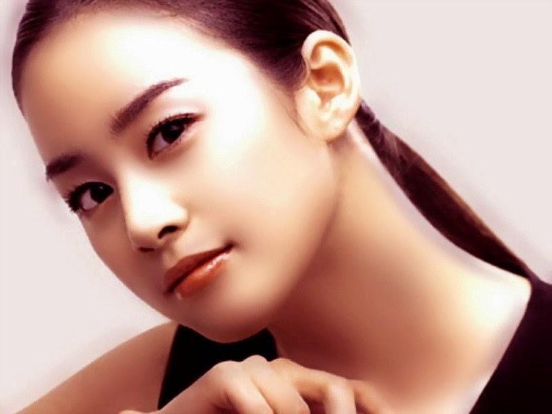 Kim Tae Hee foto2