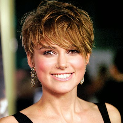 short easy hairstyles cute party hairstyles Easy  Cute  for Short Hair