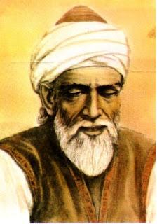Biografi dan Sejarah Singkat Abu Wafa Salah Satu Ilmuwan Islam Terkemuka