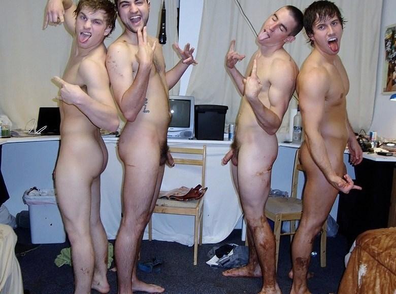Hot latino lesbians nude