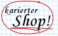 Der karierte Shop!