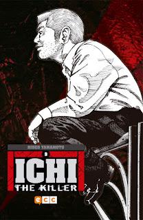 http://www.nuevavalquirias.com/compar-ichi-the-killer-9.html