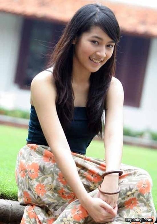 Fotogoogle Com