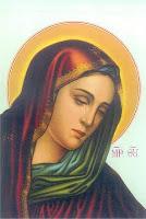 ikona%2B3 Всемирното Православие - ОБИЧТА КЪМ МАЙКАТА БОЖИЯ