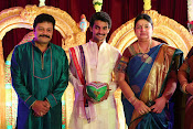 Hero Adi Marriage photos-thumbnail-15