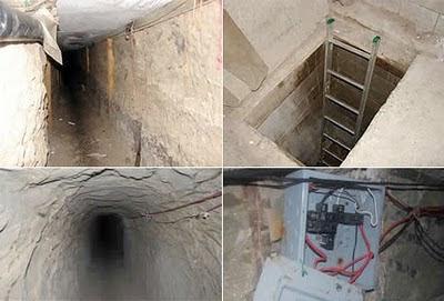 Terowongan%2BSmuggling