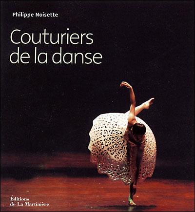 La Mode Au Fil De L Histoire Couturiers De La Danse