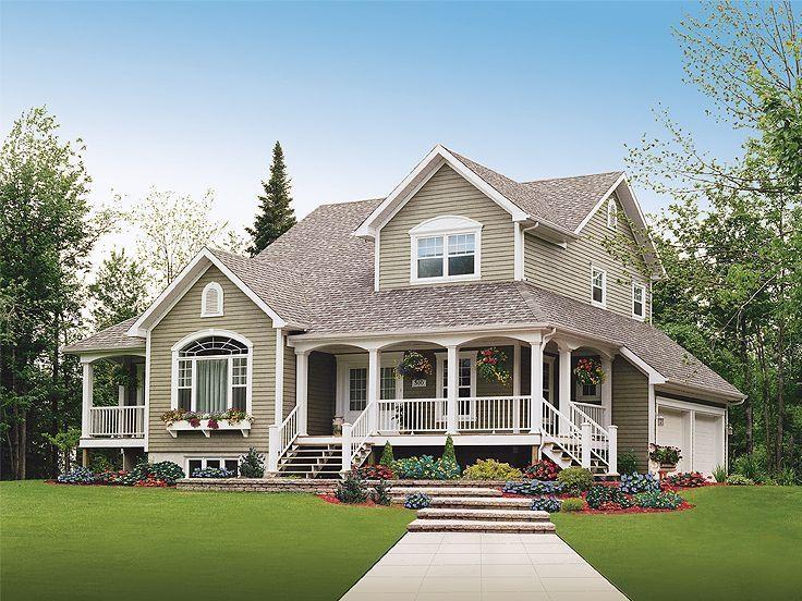 diseos de casas diseos de casas bonitas de dos pisos ver fotos de casas bonitas