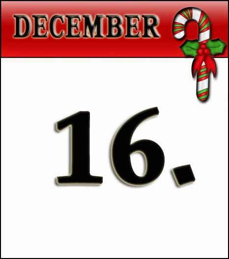 Adventný kalendár - 16. december - Vianočné filmy