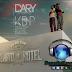 Dary (DRRD) ft. KBP_-_Cuarto De Hotel (Prod. By Dj Roland