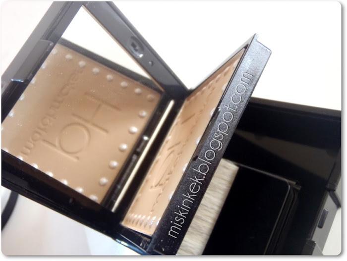 Physicians Formula-bronzer-makyaj-kozmetik-makeup-organik kozmetik-cosmetic-review-Physicians Formula kullanan