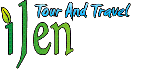 Ijen tour and travel Malang