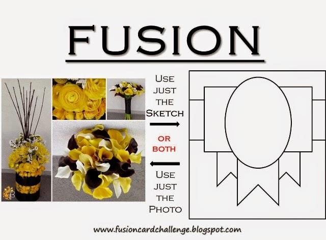 FusionCardChallengePhoto