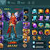 Cách game thủ có trang bị mạnh trong game Thánh Chiến Mobile (Holy War)