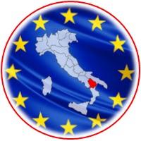 Ambasciatore Lucano in Europa