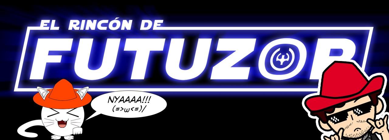 El rincón de Futuzor