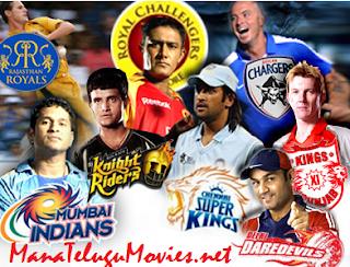 Mumbai Indians v Kochi Tuskers Kerala – IPL 2011 Highlights – Sachin Century