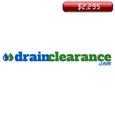 Magnifico Domains - DrainClearance.com