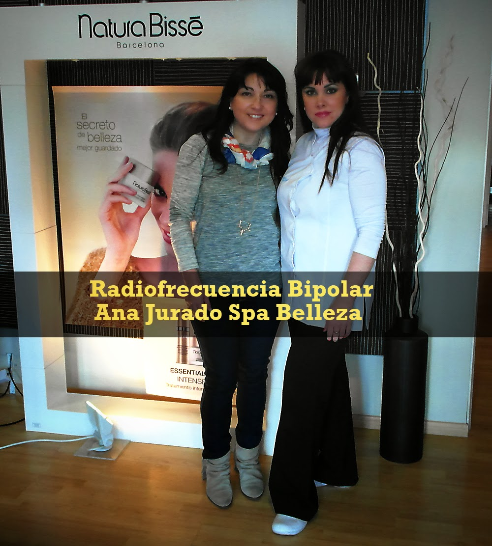 Pilar+Bernal+Ana+Jurado