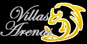 Hotel Villas Arenas