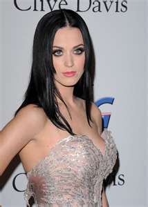 Katy Perry Hairstyles, Long Hairstyle 2011, Hairstyle 2011, New Long Hairstyle 2011, Celebrity Long Hairstyles 2192