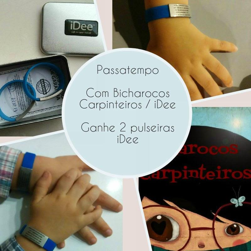 https://www.facebook.com/pages/Bicharocos-Carpinteiros/450846684980611?fref=photo&ref=hl