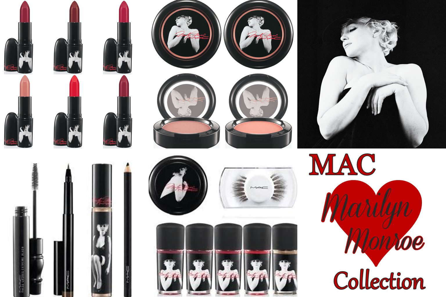 http://4.bp.blogspot.com/-EqOK-q9u7Dg/UGRJi76cvEI/AAAAAAAAMFA/8s4p6IlUIac/s1600/mac-marilyn-monroe-collection-products.jpg