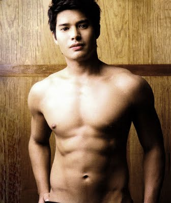 hunk+male+shirtless+sexy+man+guy+boy+hot+body+handsome+pinoy+filipino ...