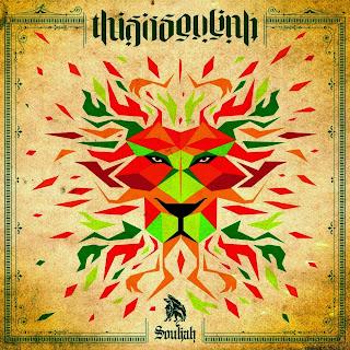 download Lagu Souljah Album This is Souljah mp3 terbaru