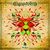 Download Lagu Souljah This is Souljah Full Album mp3