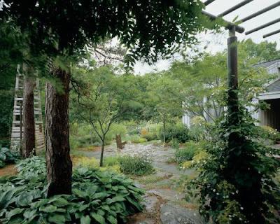 تصاميم وديكورات حدائق منزلية asla-tea-garden-3.jpg