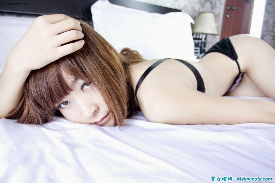 Bed sell Meng Feifei soft mode