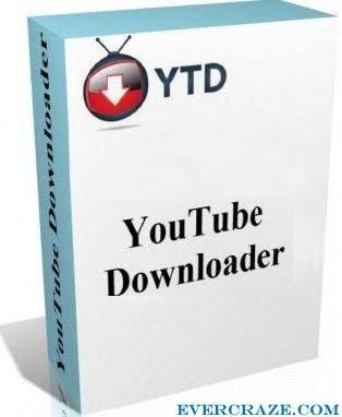 ytd youtube downloader free download full version for windows 7