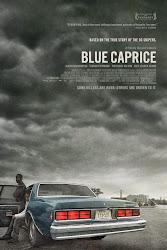 Baixar Filme Chevrolet Azul (+ Legenda)