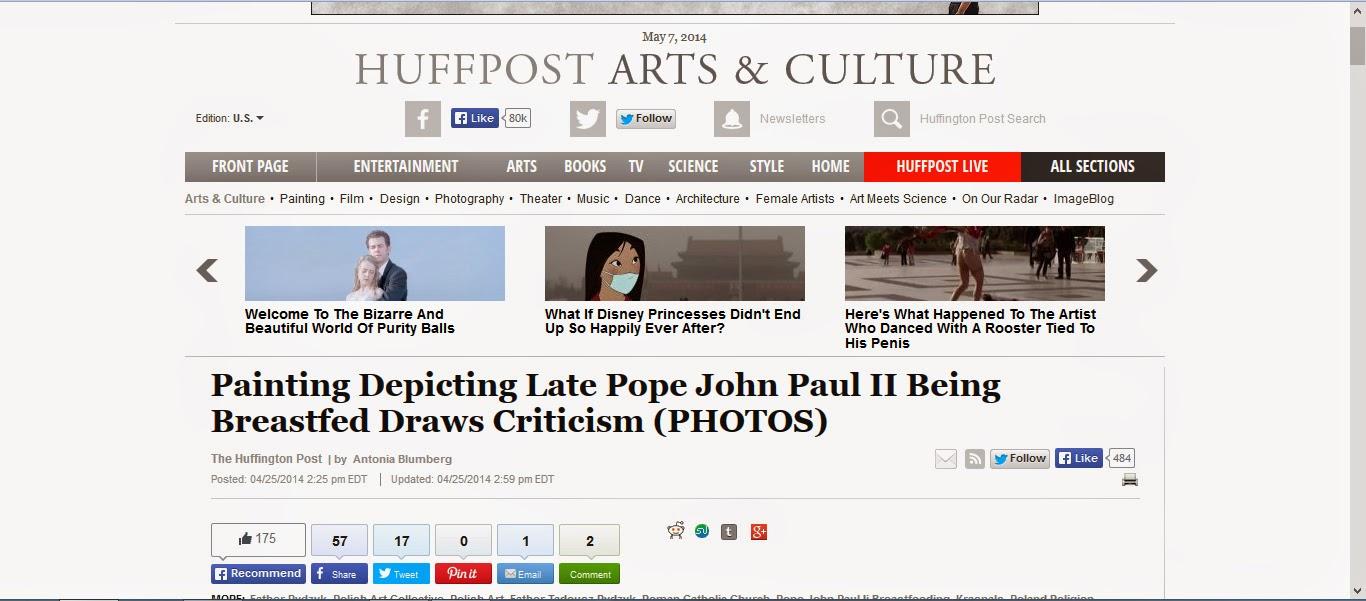 http://www.huffingtonpost.com/2014/04/25/john-paul-ii-breastfed_n_5201226.html?utm_hp_ref=fb&src=sp&comm_ref=false