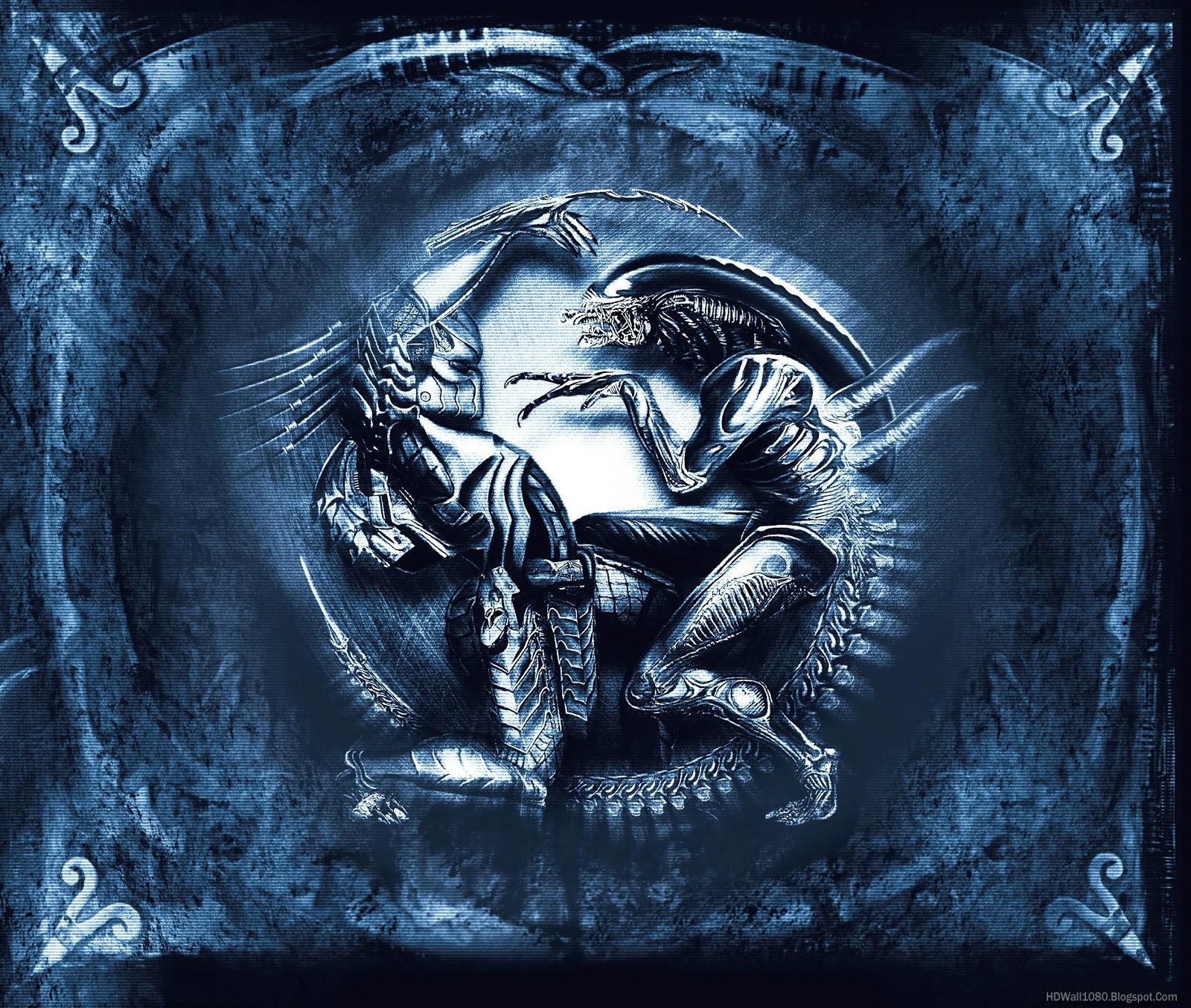 http://4.bp.blogspot.com/-EqV7bGFF_f4/ULjikUP_XWI/AAAAAAAABCk/opLdlMlSOPw/s1600/Alien+VS+Predator+Wallpaper.jpg