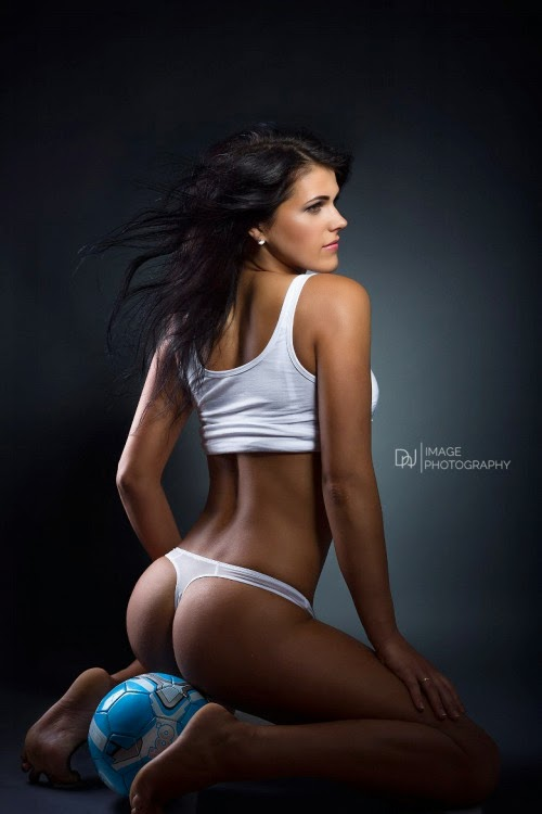 Modelo peruanas desnudas pic 22