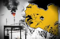 libya-oil-production-620x400.jpg