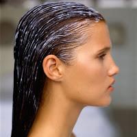 soins profonds cheveux
