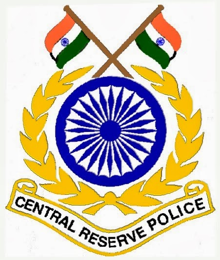 Apply Online For 482 Head Constable Vacancies In CRPF Recruitment 2014