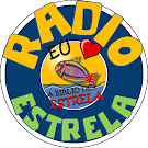 Radio Estrela