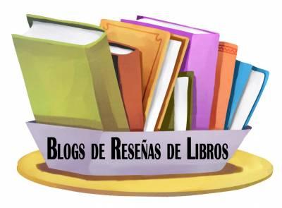 Comunidad de Blogs de Reseñas de Libros