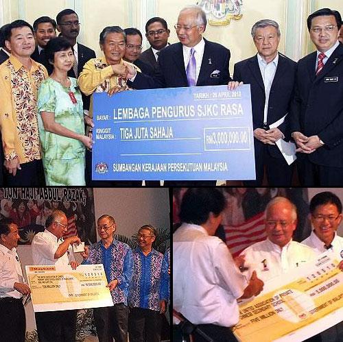 Ulasan PRN Sarawak: PRU-13 perlukan masa