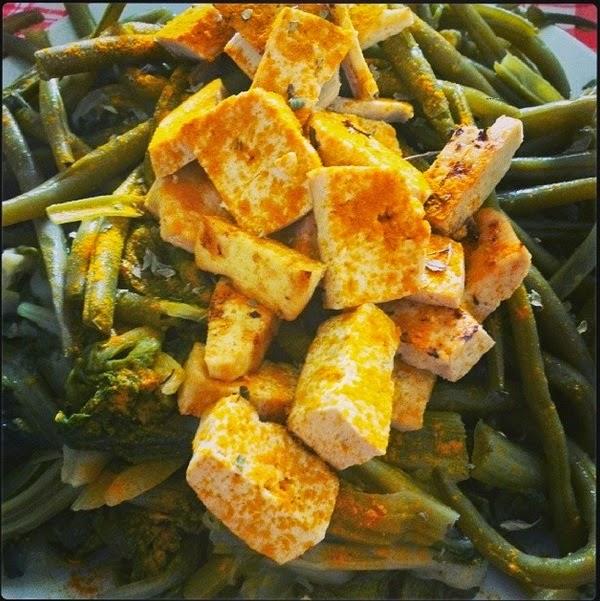 Veganboy pranzo di oggi - Cosa cucinare oggi a pranzo ...