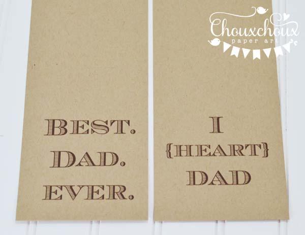 http://4.bp.blogspot.com/-EqcRccNNKPk/VYIMZEp9l_I/AAAAAAAALmU/fZ41AIlKtJY/s1600/fathers%2Bday%2Bprintable%2Binstructions.jpg