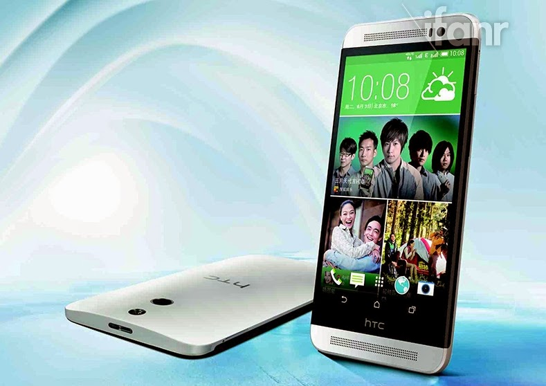 HTC One M8 Ace Specs, HTC One M8 Ace, smartphone