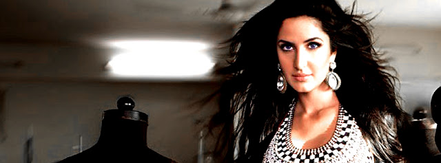 katrian kaif cover photo