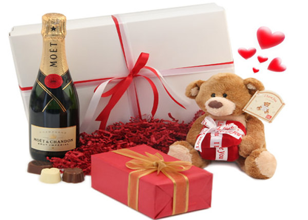 Valentines gift idea the best idea for your valentine 39 s for Valentine gifts for ladies