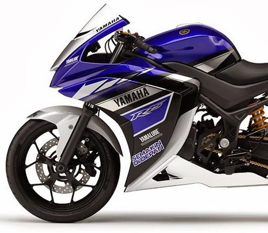 spek+lengkap+yamaha+r25 Harga Spesifikasi dan Foto Yamaha R25 Terbaru 2014