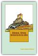 ATIENZA, BREVE HISTORIA